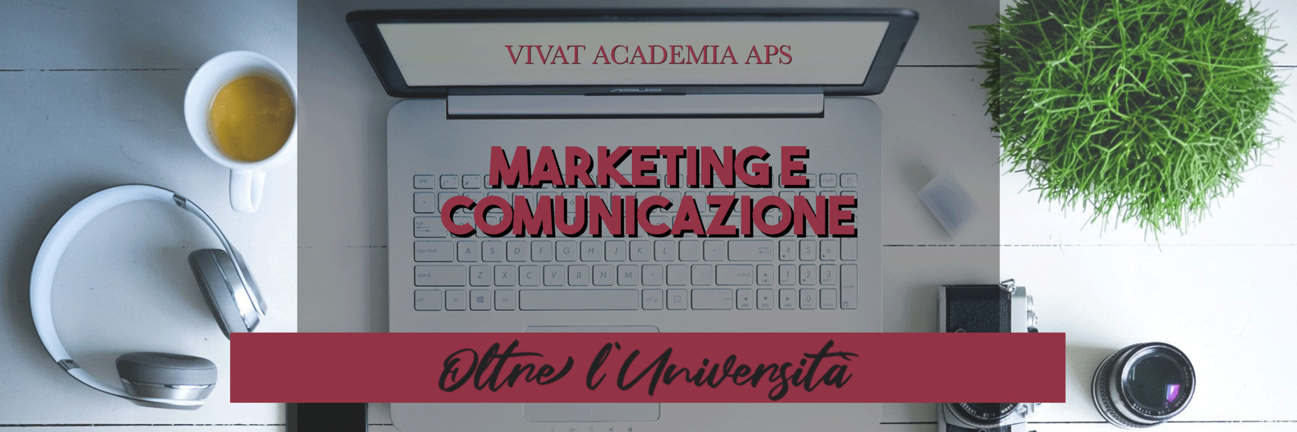 Marketing e comunicazione