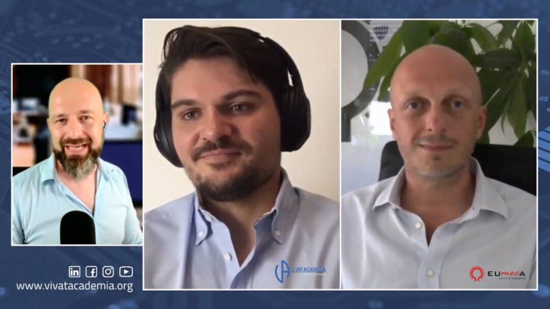 Intervista Piccioli Governatori